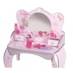 Toaletka dla lalek María DeCuevas Toys 55534