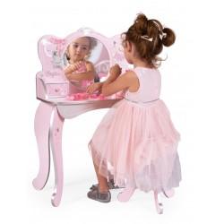Toaletka dla lalek María DeCuevas Toys 55534 | DeCuevas Toys