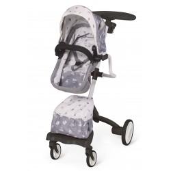 Wózek dla lalek Sky 3x1 DeCuevas Toys 81535 | DeCuevas Toys
