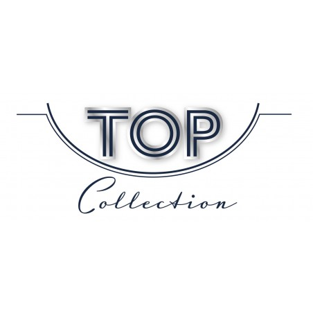 Manufacturer - Top Collection
